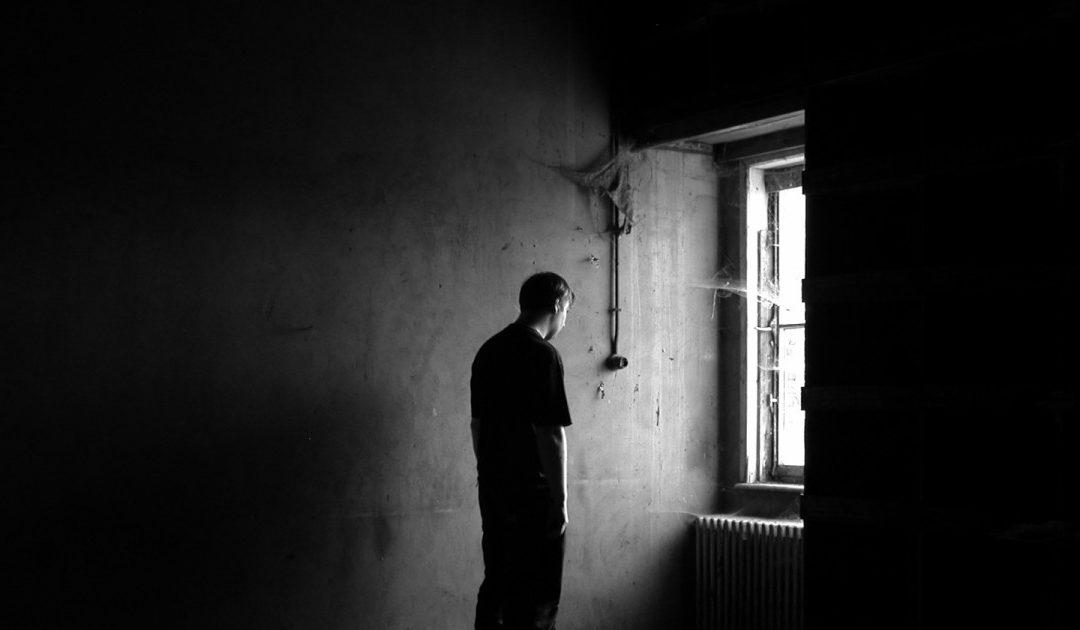El suicidio, tema de crecimiento alarmante en Yucatán