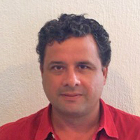 Luis Antonio Sauma Castro