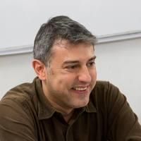 Ricardo López Santillán