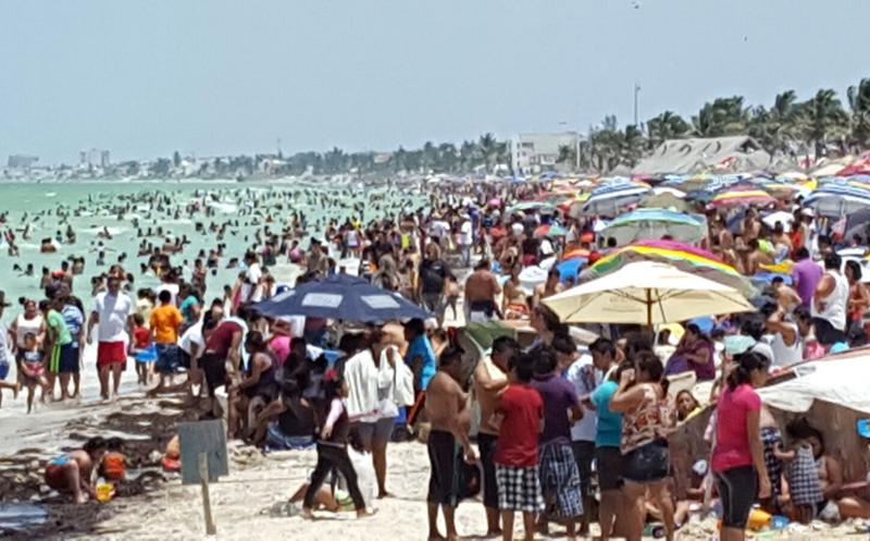 Puerto Progreso: ¿un modelo para desarmar?