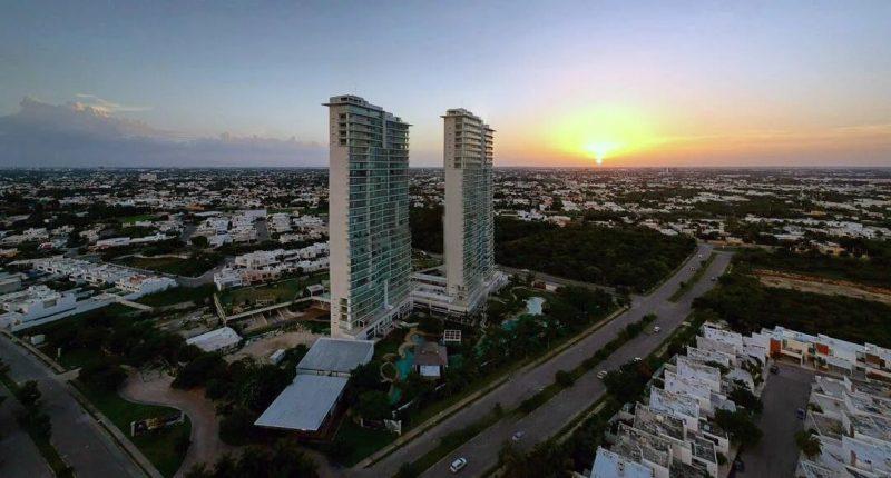 Zona Metropolitana de Mérida: sin planeación estratégica