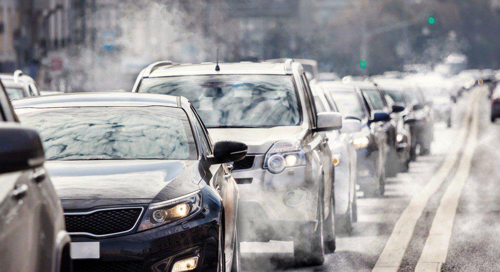 Energía de la movilidad urbana: uso eficiente y descarbonización