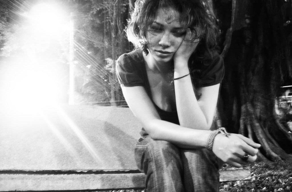 5 alteraciones psicológicas recurrentes en Yucatán y Mérida