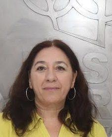 Silvana Forti Sosa
