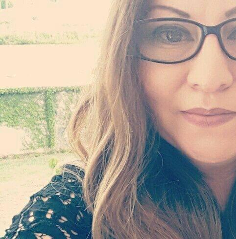 Norka Lugo Acosta