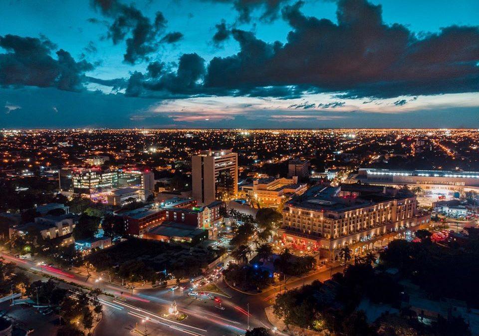 Movilidad para Mérida: del plan a la acción