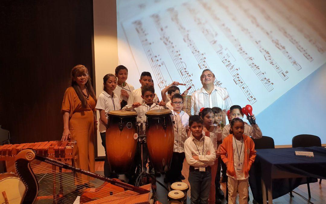 Yucatán, Estado de oportunidades culturales