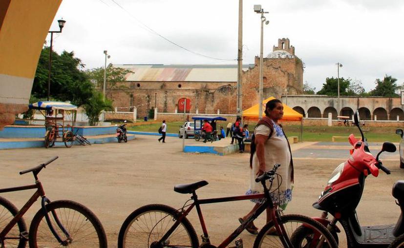 Mérida y sus asignaturas pendientes