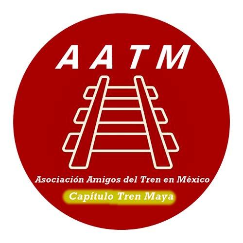 Amigos del Tren en México