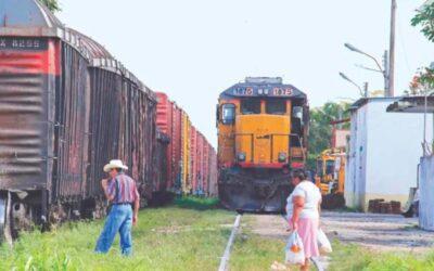 El Tren Maya: ¿una idea mal planteada o el tren que destruirá la selva maya?