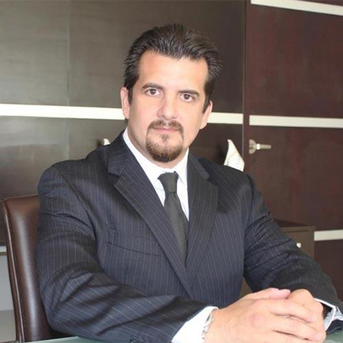 Carlos Guillermo Medina Rodríguez