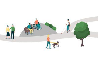 EN CONTEXTO… Vivienda y espacio público