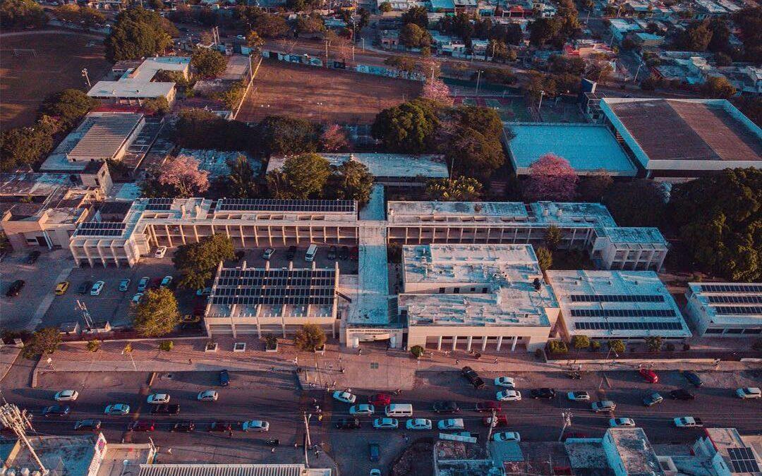 ¿Es la propuesta de modificación del PMDUM efectiva para revertir las problemáticas de Mérida?