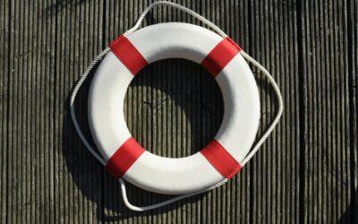 CFE no debe rechazar su mejor, y quizás único, salvavidas