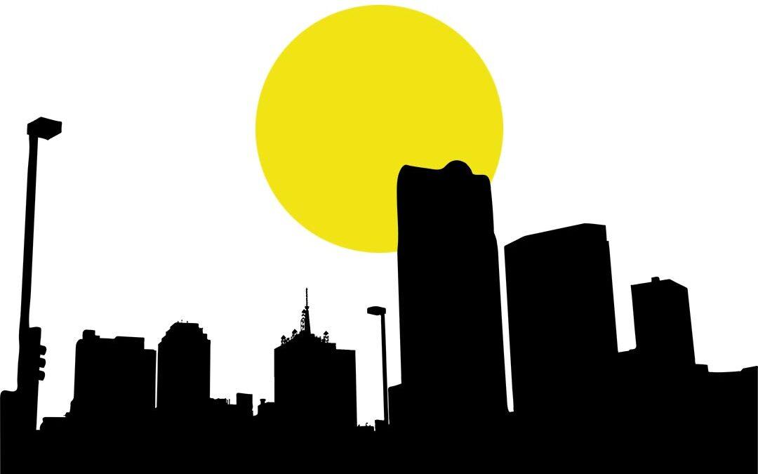 Las seis grandes acciones urbanas para Mérida durante el 2020