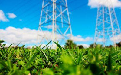 ¿Qué está pasando con la Industria Eléctrica?