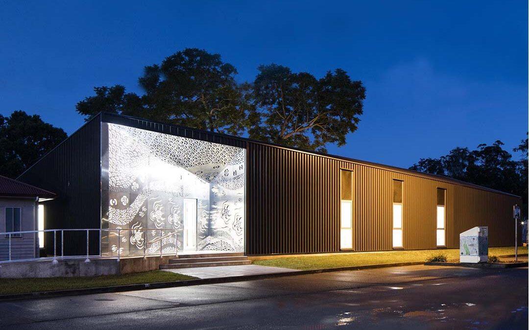 Escenarios futuros: La arquitectura ecológicamente responsable II PARTE