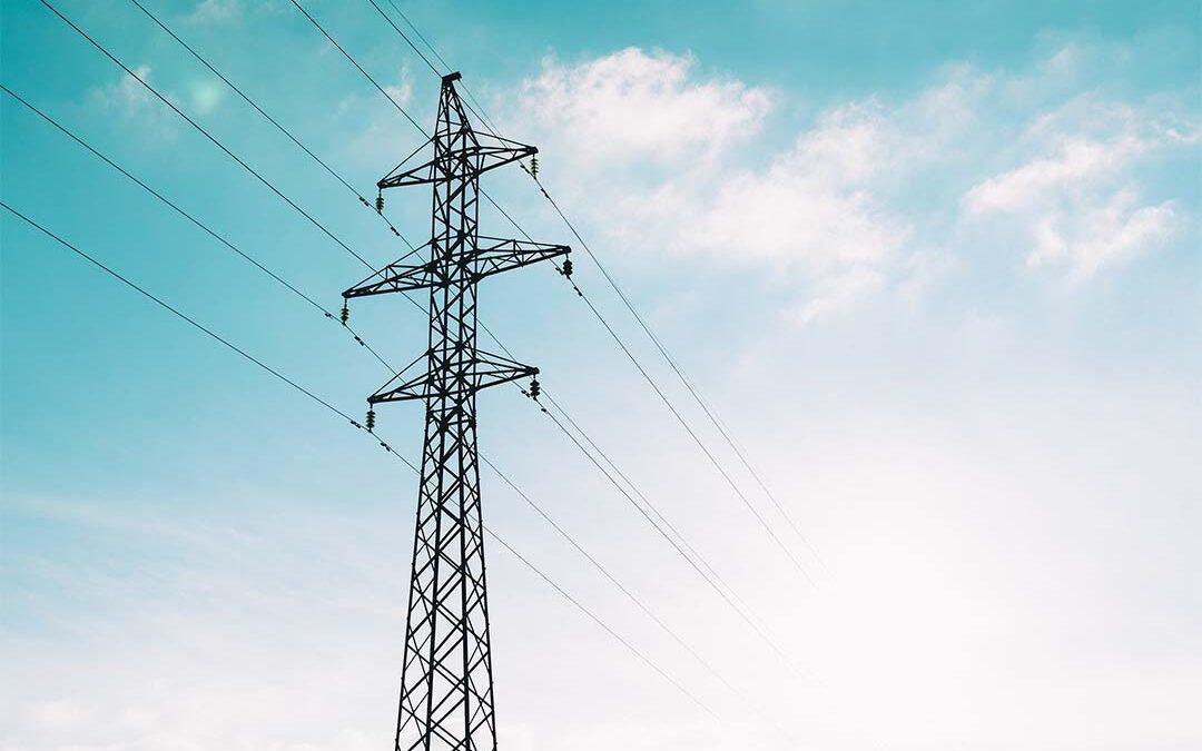 Electricidad para la Península de Yucatán: origen y destino