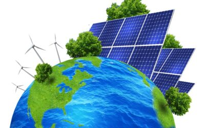 En energías renovables y limpias, Mérida debe mostrar su liderazgo