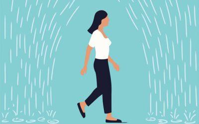 Resiliencia: una responsabilidad compartida