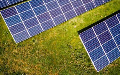Almacenamiento, un componente crítico de las redes eléctricas del futuro