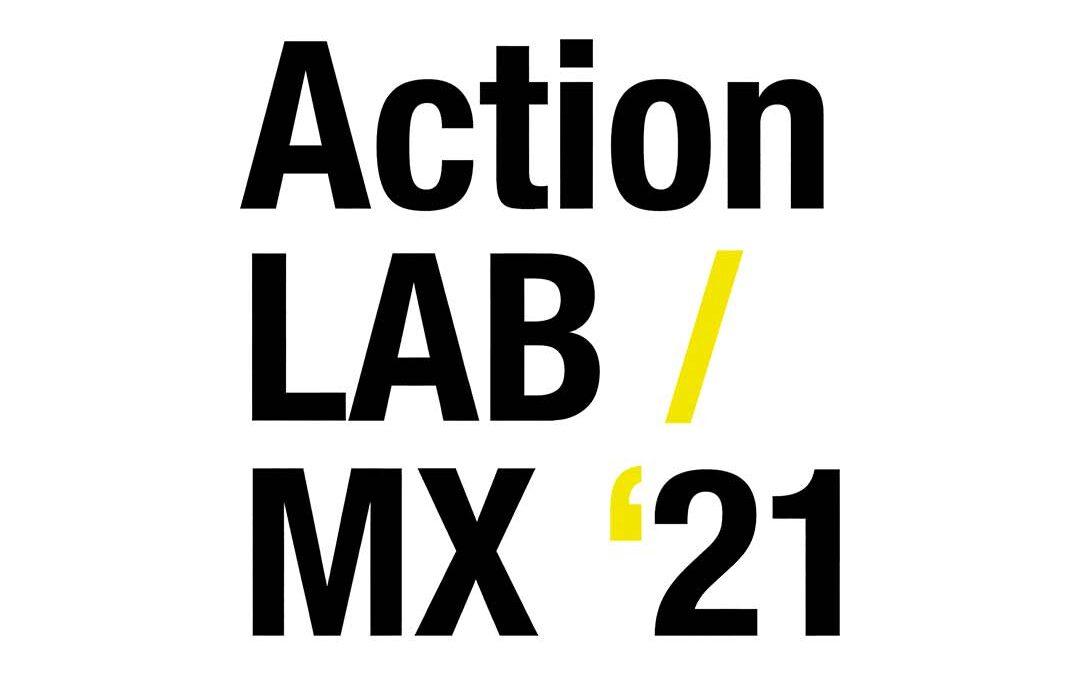 Action Lab Mexico: Un proceso de colaboración longitudinal para fortalecer la autonomía de El 20 de Noviembre