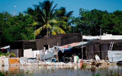 Los graves problemas de vivienda en Mérida