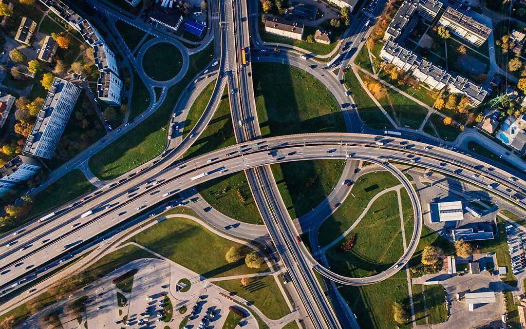 EN CONTEXTO… Smart City