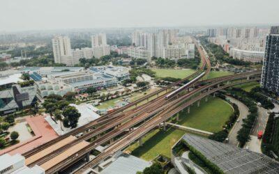 Infraestructura, el gran motor del desarrollo y la prosperidad