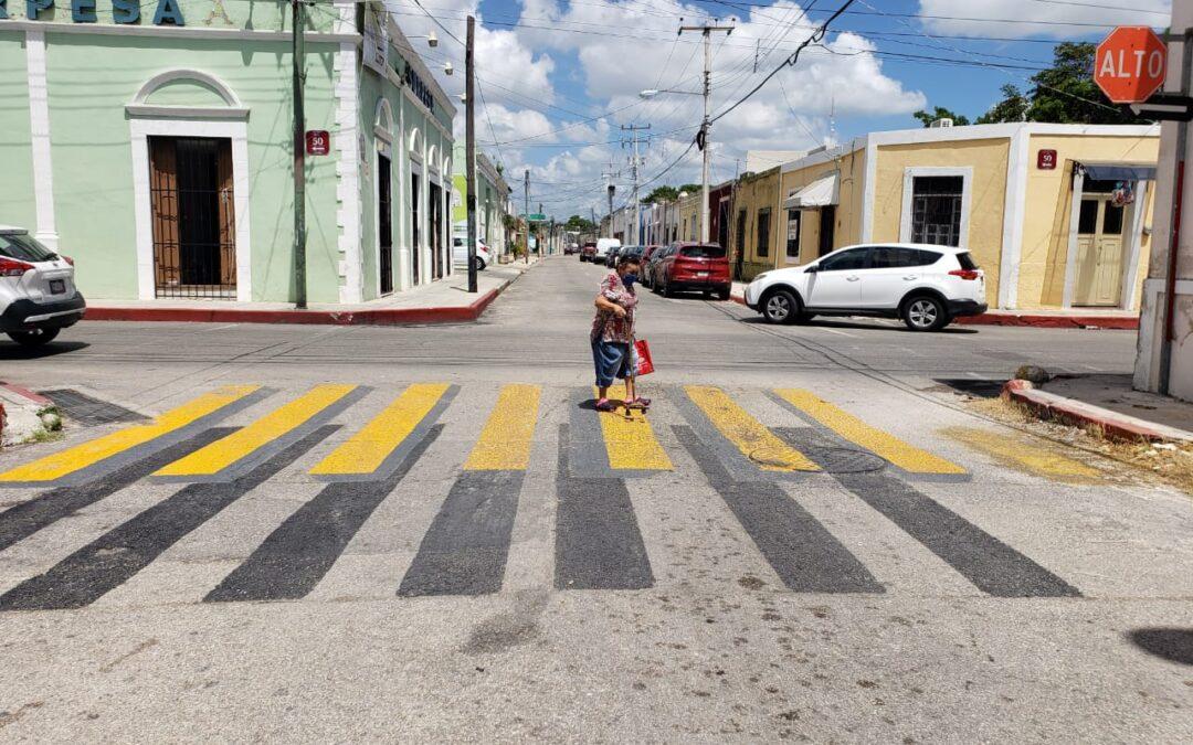Seguridad vial en Yucatán: Tarea pendiente y urgente