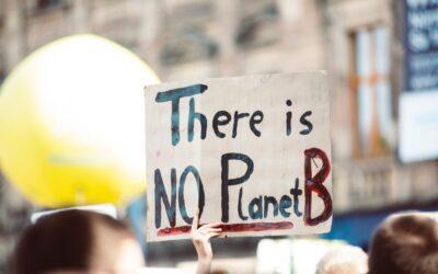 El Xe'ek no sirve para combatir el Cambio Climático