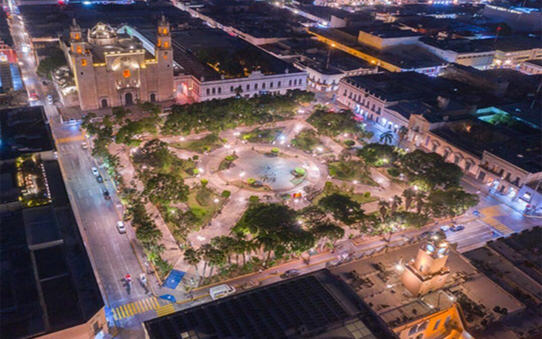 Smart City Expo Latam Congress 2021