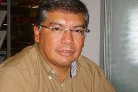 Elías Cisneros